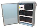 AC Power Supply with HyInverter AC
